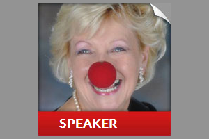position-speaker